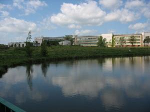 Wydział Fizyki Uniwersytetu Adama Mickiewicza w Poznaniu