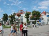Forum Gospodarcze w Sopocie w nowym Domu Zdrojowym