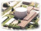Reaktor badawczy MARIA w Narodowym Centrum Badań Jądrowych